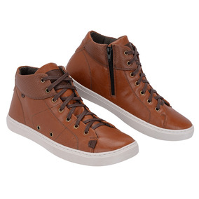 7b6a9d9389 Sapatenis Masculino Nike Preto - Calçados, Roupas e Bolsas Dourado-escuro  com o Melhores Preços no Mercado Livre Brasil
