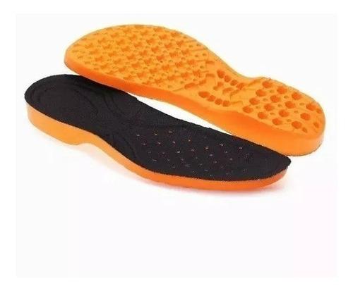 coturno bota tenis caterpillar promoção original + brindes