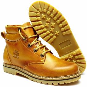 407032b3d Chris Brown Sapatos Masculino Coturno - Calçados, Roupas e Bolsas no ...