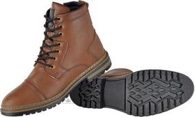 18fb82d37 Piso Ecoflex Sapatos Casuais Masculino - Calçados, Roupas e Bolsas com o  Melhores Preços no Mercado Livre Brasil