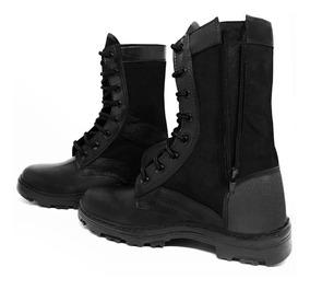 073becff88957d Bota Segurança Direto De Fabrica - Calçados, Roupas e Bolsas com o ...