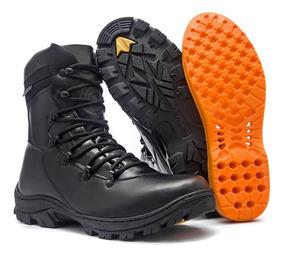 5757c7dc30f897 Sapato Mariano Para Segurança - Sapatos com o Melhores Preços no ...