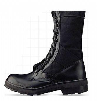 2d6f1ff930 Coturno Tático Militar - Mariano (extra Leve) - R$ 149,90 em Mercado ...
