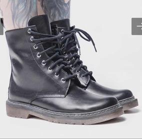 b680f8ab19 Loja Reversa - Sapatos com o Melhores Preços no Mercado Livre Brasil