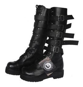 00d0f6f2f Sapato Boneca Gotico Vilela Feminino - Calçados, Roupas e Bolsas com ...