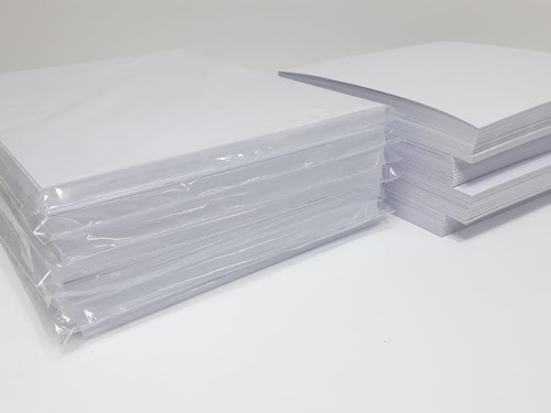 couche opalina kraft adhesivo fotografico 1 paquete