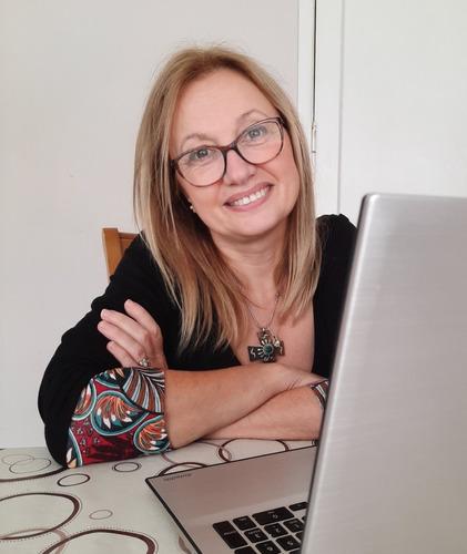 counseling online. atención individual, pareja y/o familia