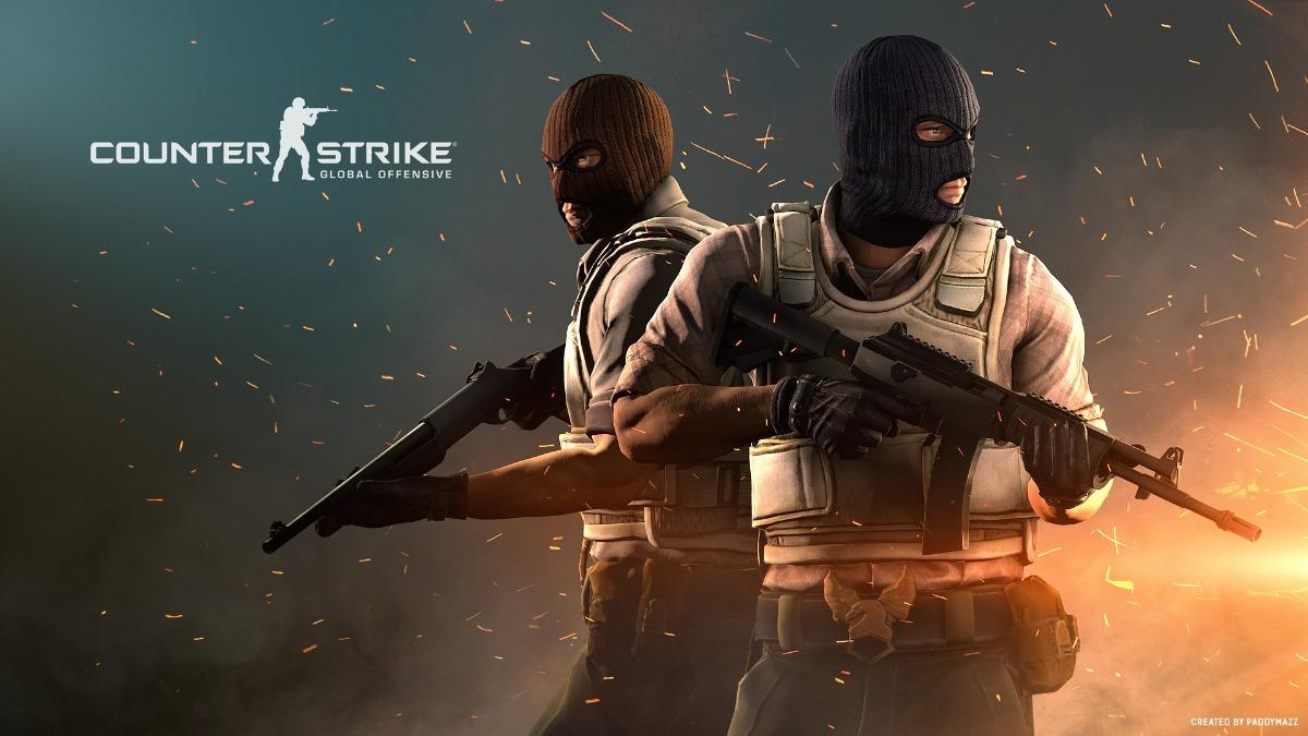 Counter Strike: Global Offensive -cs Go - Csgo - $ 275,00 en ...