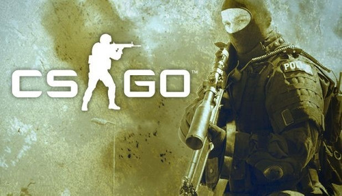 counter strike global offensive ps3 formato digital descarga