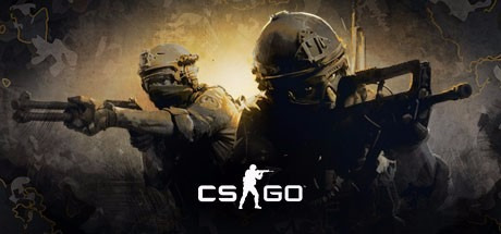 counter-strike: global offensive  zcloud