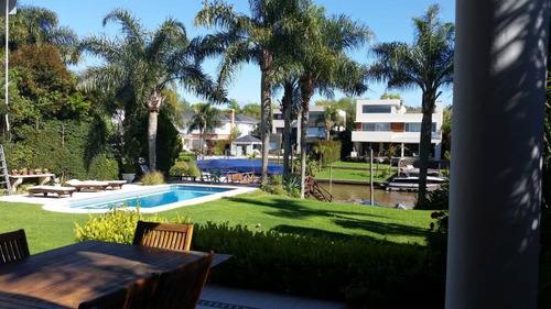 countries y barrios cerrados alquiler bahía del sol
