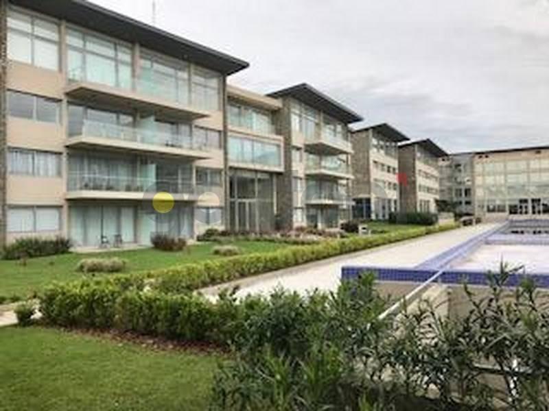 countries y barrios cerrados alquiler greenville polo resort