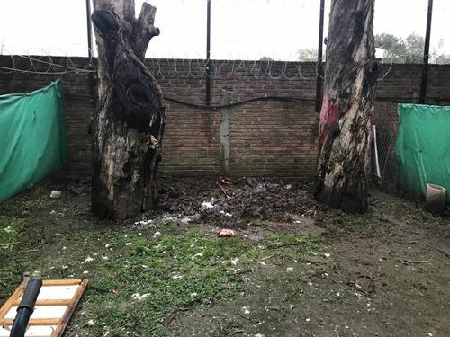 countries y barrios cerrados alquiler jardines de escobar