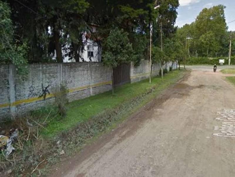 countries y barrios cerrados alquiler malvinas argentinas