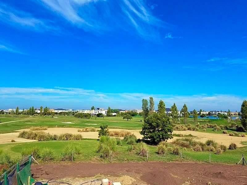 countries y barrios cerrados alquiler nordelta el golf
