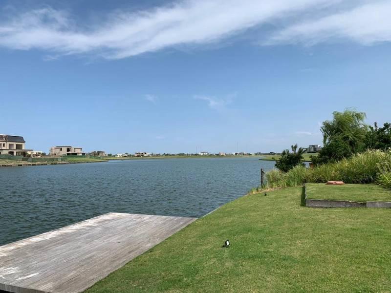countries y barrios cerrados alquiler nordelta lagos del golf
