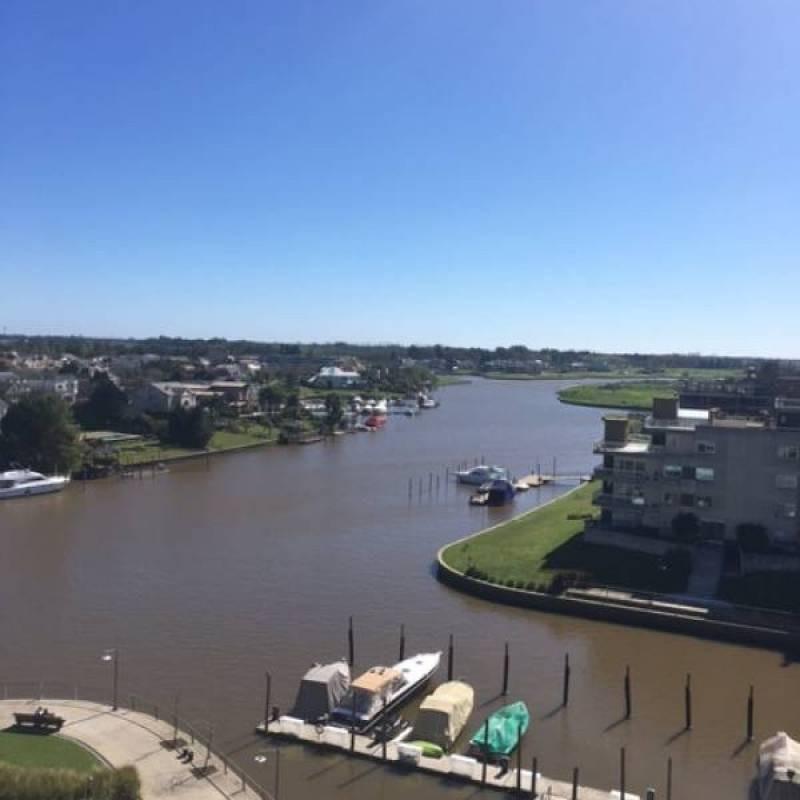 countries y barrios cerrados alquiler nordelta marinas del canal
