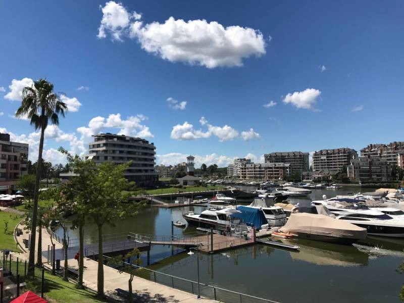 countries y barrios cerrados alquiler nordelta terrazas de la bahía