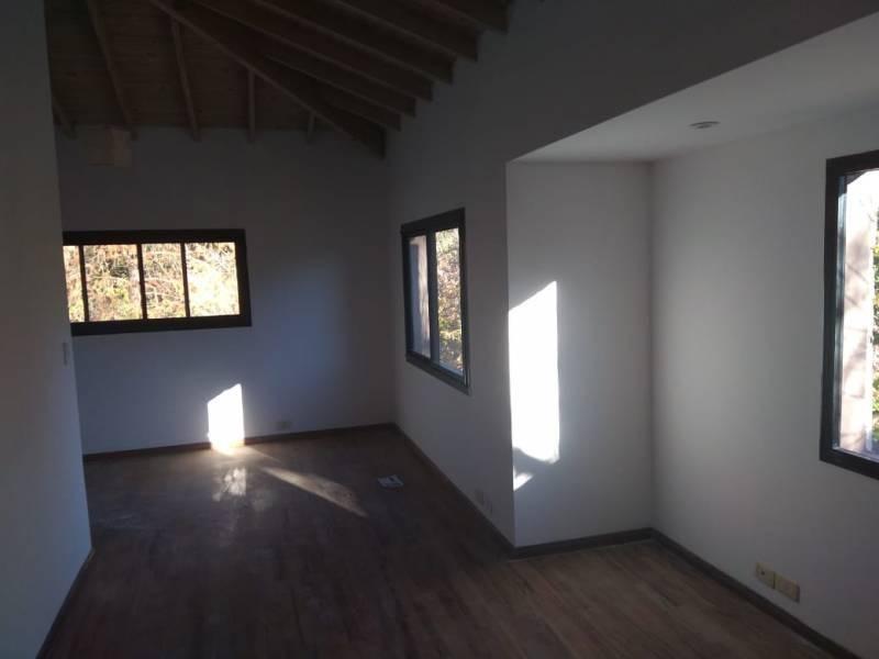 countries y barrios cerrados alquiler palmer's cottage