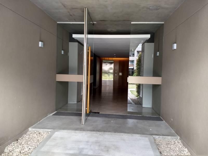 countries y barrios cerrados alquiler quartier lomas de la horqueta