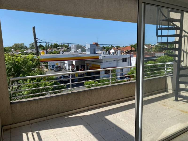 countries y barrios cerrados alquiler san isidro