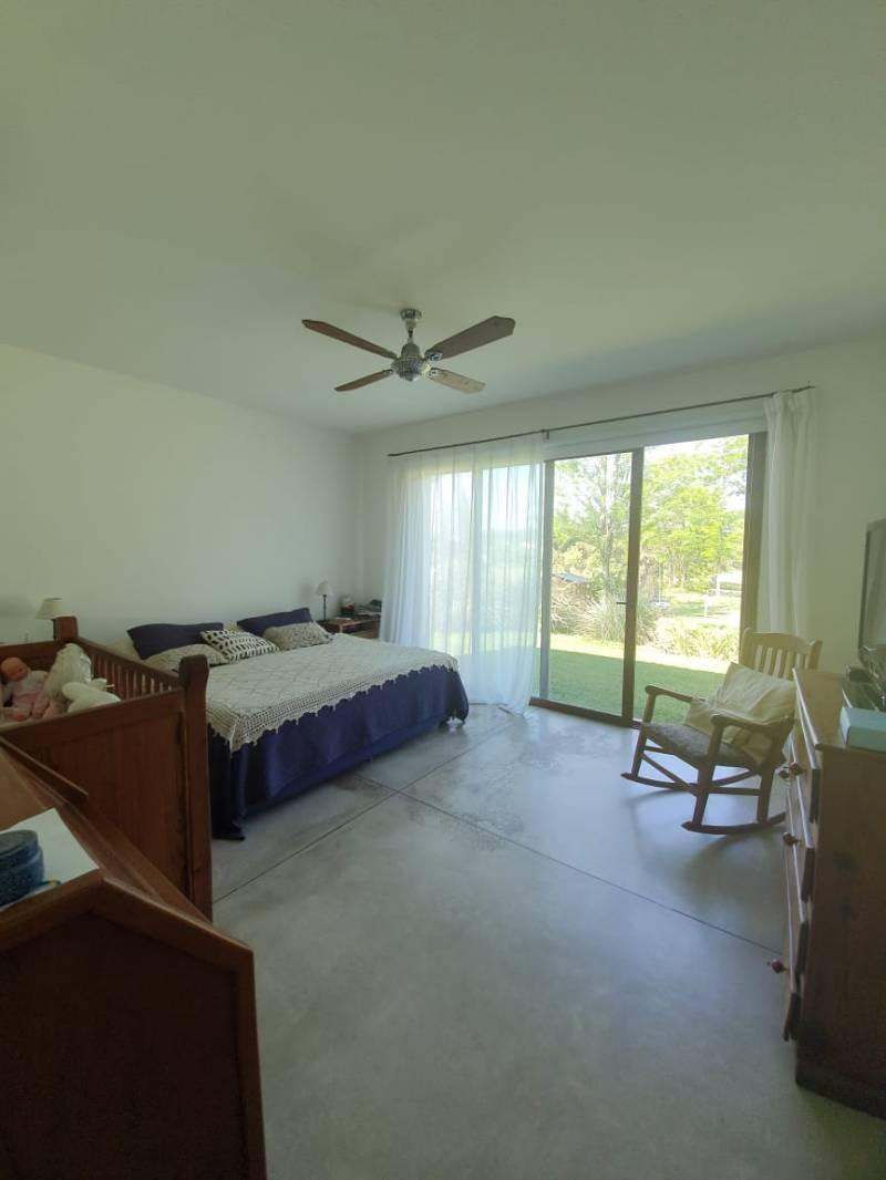 countries y barrios cerrados alquiler temporal estancias del pilar