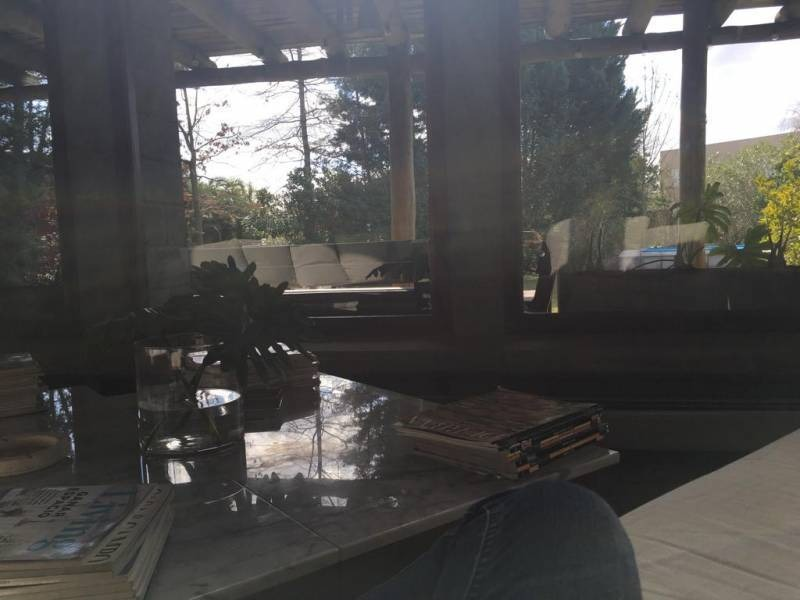 countries y barrios cerrados alquiler temporal laguna del sol