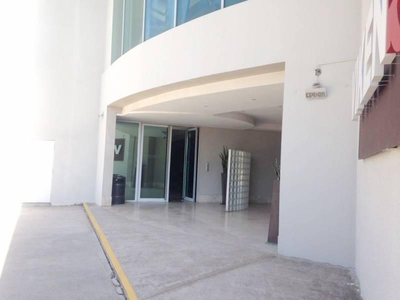 countries y barrios cerrados alquiler temporal wyndham condominios