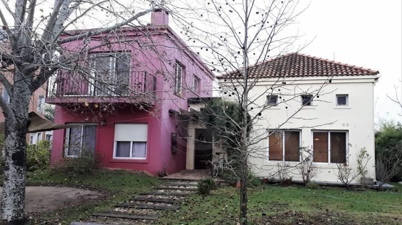 countries y barrios cerrados alquiler villa nueva