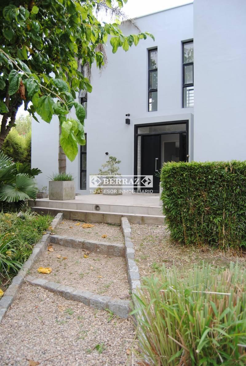 countries y barrios cerrados alquiler villa olivos