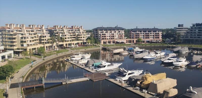 countries y barrios cerrados alquiler wyndham condominios