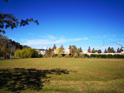 countries y barrios cerrados venta altos de manzanares