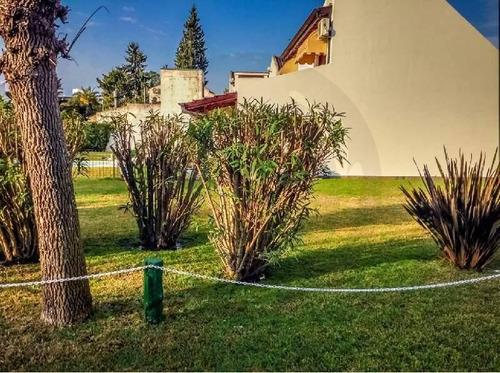 countries y barrios cerrados venta aranjuez