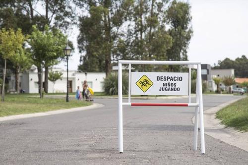 countries y barrios cerrados venta arenas del sur