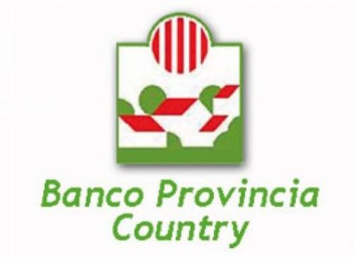 countries y barrios cerrados venta banco provincia