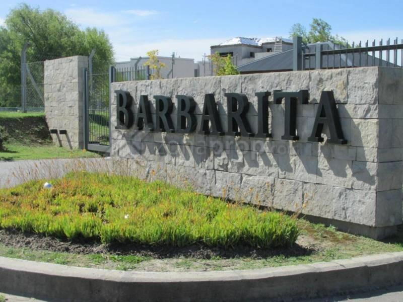 countries y barrios cerrados venta barbarita