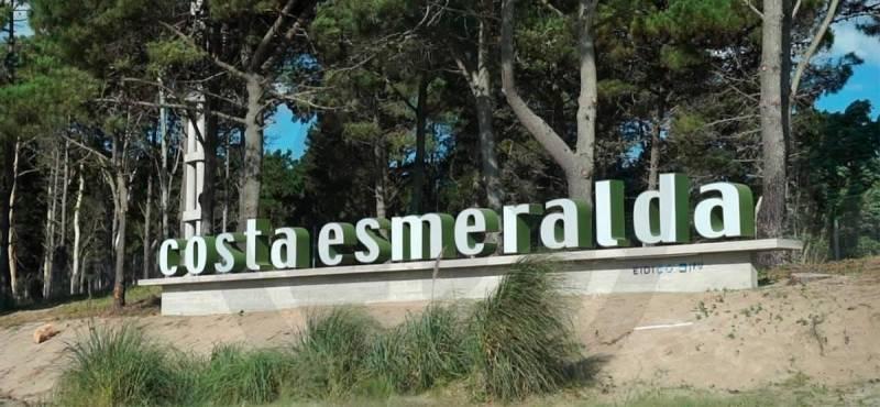 countries y barrios cerrados venta barrio cerrado costa esmeralda