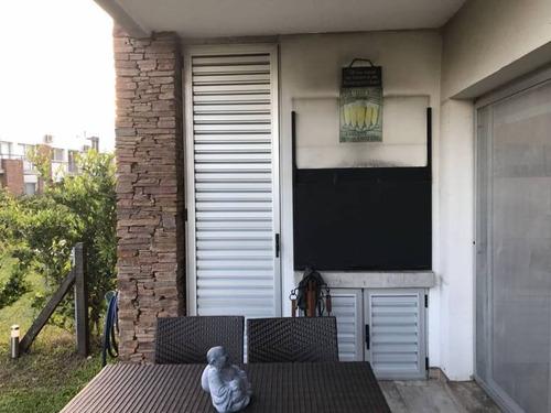 countries y barrios cerrados venta casas del sendero