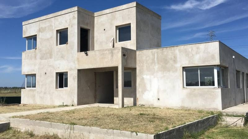 countries y barrios cerrados venta club manuel belgrano