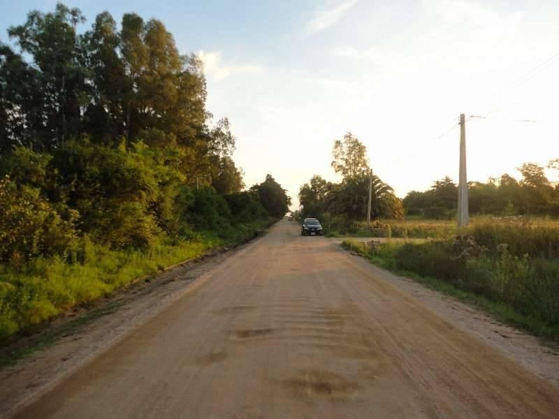 countries y barrios cerrados venta colonia