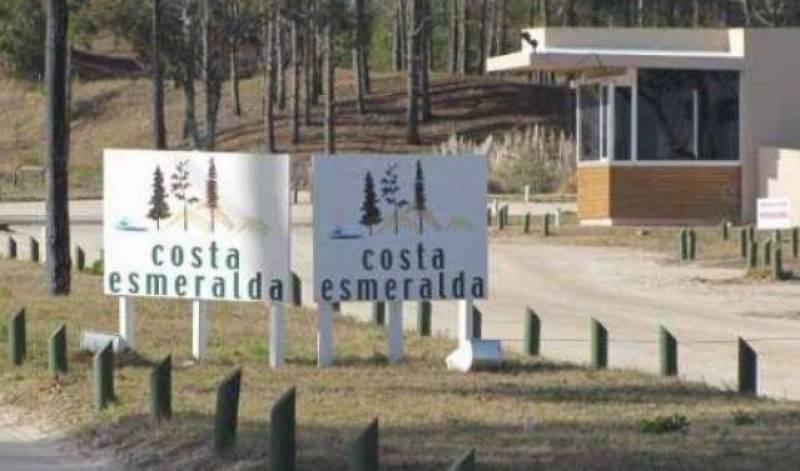 countries y barrios cerrados venta costa esmeralda