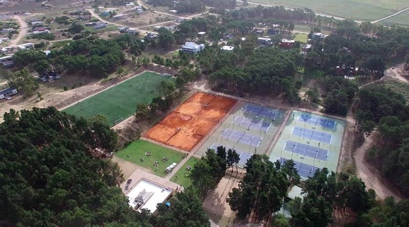 countries y barrios cerrados venta deportiva