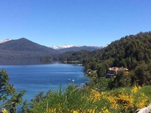 countries y barrios cerrados venta dos lagos villas & marinas