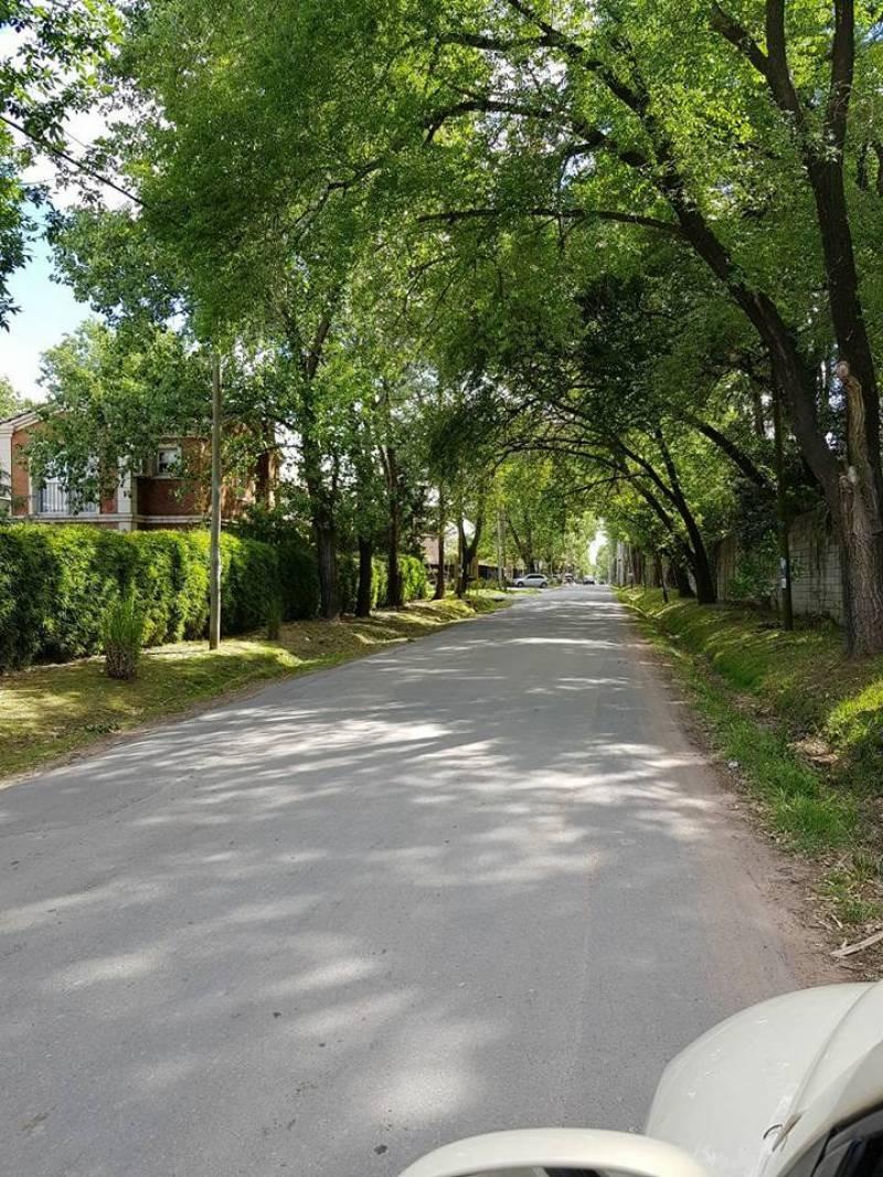 countries y barrios cerrados venta el boulevard