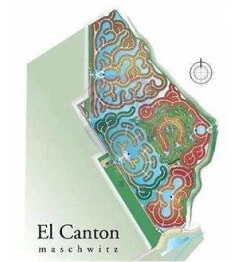 countries y barrios cerrados venta el cantón