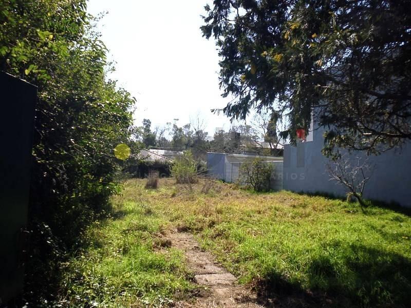 countries y barrios cerrados venta el carmencito