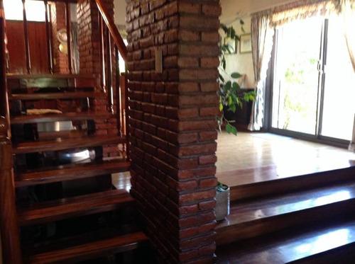 countries y barrios cerrados venta el jagüel (pilar)