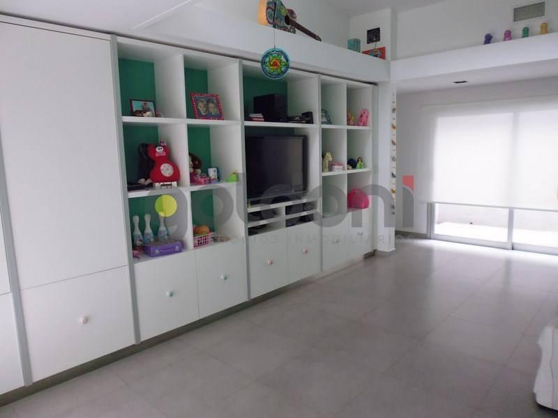 countries y barrios cerrados venta estancia san juan