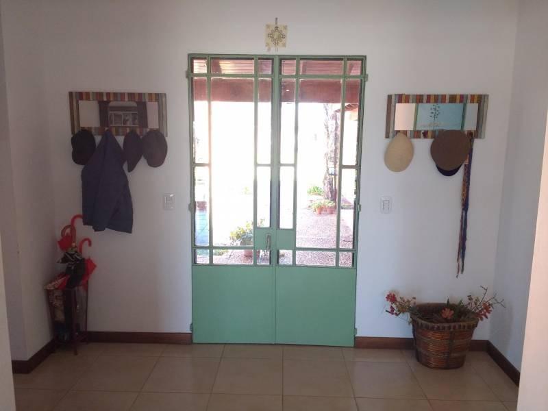 countries y barrios cerrados venta estancias del pilar
