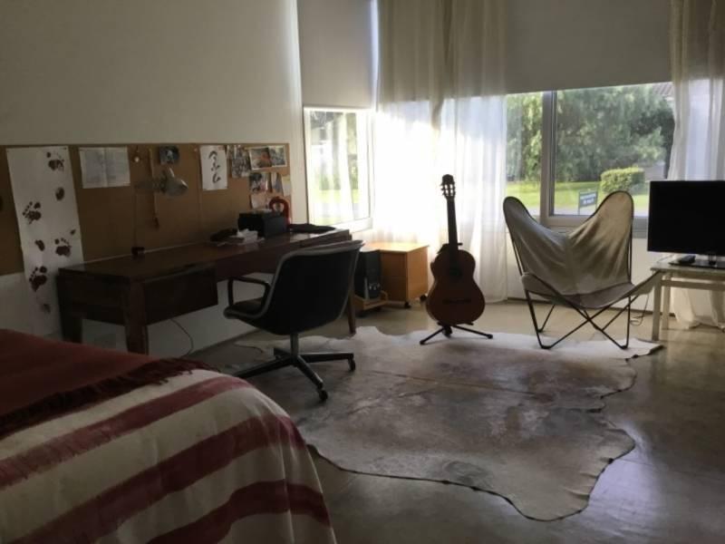 countries y barrios cerrados venta farm club